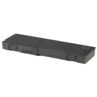 Dell Battery Primary,85WHR  JN149 - eet01