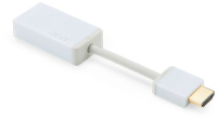 Acer CABLE.2IN1.USB-C.TO.HDMI/VGA DONGLE.WHITE NP.CAB1A.021 - eet01