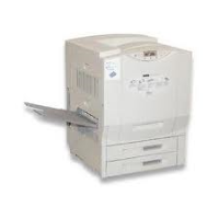 HP Laserjet 8500 Printer C3983A - Refurbished