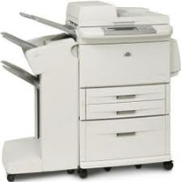 HP Laserjet 9040 Printer Q3726A - Refurbished