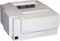 HP Laserjet 6P Printer C3980A - Refurbished
