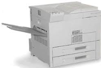 HP Laserjet 8000N Printer C4086A - Refurbished