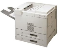HP Laserjet 8150N Printer C4266A - Refurbished