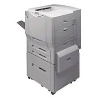 HP Laserjet 8550DN Printer C7098A - Refurbished