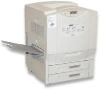 HP Laserjet 8550GN Printer C7099A - Refurbished