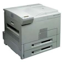 HP LaserJet 8100MFP Multifunction Printer C8065A - Refurbished