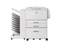 HP Laserjet 9040Dn Printer Q7699A - Refurbished