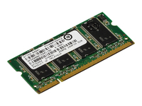 HP Inc. 256MB Memory DIMM **Refurbished** Q7722-67951-RFB - eet01