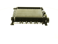 HP Inc. ETB ASSEMBLY (NEW ONLY) **Refurbished** RP000369742 - eet01