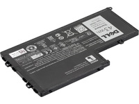 Dell Battery 43Whr 3Cell  VVMKC - eet01