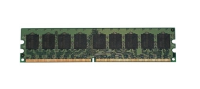 43X5285 IBM Spare 16Gb PC2-5300 CL5 ECC FBDIMM 667MHz Kit Refurbished with 1 year warranty