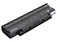 Dell Battery 48Wh, 4400mAh 6 Cell 8NH55 - eet01