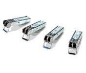 Cisco/oem 1000base-lx/lh Sfp,mmf/smf,1310nm,dom (3rd Party) Lifetime Warranty Glc-lh-sm-c - xep01