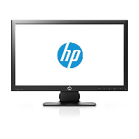"Hp Hp Prodisplay P221 - Led Monitor - Full Hd (1080p) - 21.5"" C9e49aa - xep01"
