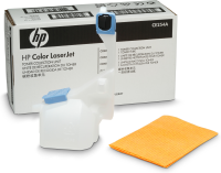 Hp Toner Collection Unit F/ Lj Cm3530  Cp3525 - Ce254a - xep01