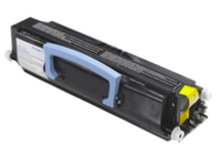 Dell Toner Black High Capacity No. MW558 593-10237 - eet01