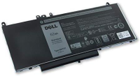 Dell Battery 4 Cell Lithium  TXF9M - eet01