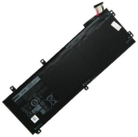 Dell Battery 56Whr 3 Cell  M7R96 - eet01