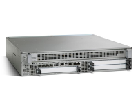 Cisco Asr1002 Vpn Bundle W/ Esp-10g Aesk9 Lic 4gb Dram - With 2 Psu Asr1002-10g-vpn/k9 - xep01