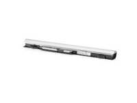 HP RA04 Notebook Battery **New Retail** H6L28AA - eet01
