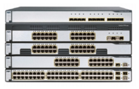 Cisco Cisco Catalyst 3750-48ts - Switch - Managed - 48 X 10/100 + 4 X Sfp - Rack-mountable Ws-c3750-48ts-e - xep01