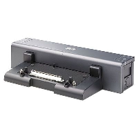Hp Hp Docking Station With Smart Adapter - Docking Station - United Kingdom - For Hp 65xx  67xx  6910  8510  8710; Business Notebook Nx6330; Mobile Workstation 8510  8710 En488aa - xep01