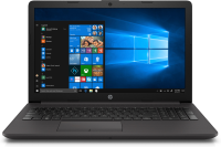 "Hp 250 G7 N4000/4gb/1tb/dvdrw/15.6""hd/freedos - Wlan/bt 6eb64ea - xep01"
