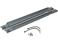 HP Rail Kit **Refurbished** 573091-001-RFB - eet01