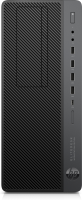 Hp Hp Elitedesk 800 G4 - Workstation Edition - Tower - Core I7 8700 3.2 Ghz - 8 Gb - 1 Tb - Uk 4rx09ea#abu - xep01