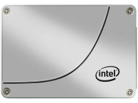 """Intel Intel Solid-state Drive Dc S3610 Series - Solid State Drive - Encrypted - 800 Gb - Internal - 2.5"""" - Sata 6gb/s - 256-bit Aes Ssdsc2bx800g4 - xep01"""