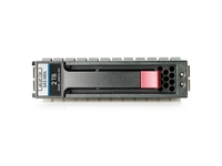 Hewlett Packard Enterprise P2000 2TB 6G SAS 7.2K 3.5in MD **Shipping New Sealed Spares** AW555A - eet01