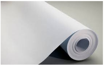 GS 1000 Magnetic Wall Liner
