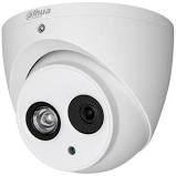 CCTV Installation in South East London