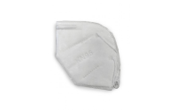 Medical Face Mask CE Marked For Health Care Professionals