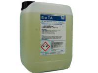 Tarmac and Asphalt Oil Stain Remover 5Litre