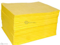 Laboratory Heavyweight Chemical Absorbent Pad