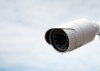 CCTV Systems Installations Specialists