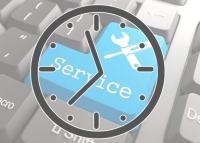 Hourly IT Services