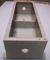 Polycarbonate Laser Cutting Services