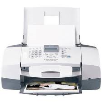 HP Officejet 4215 Colour Inkjet Printer Q5601A - Refurbished