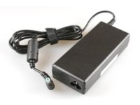 Acer AC Adapter 90W 3-Pin Blue-Tap AP.09003.006 - eet01