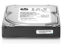Hewlett Packard Enterprise 2Tb 7200rpm 3.5in SATA-2 HD **Refurbished** 611816-B21-RFB - eet01