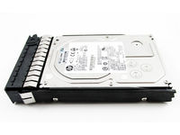 Hewlett Packard Enterprise 2TB HarD Drive **Refurbished** 507613-002-RFB - eet01