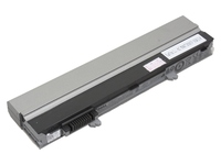 Dell Battery 6-Cell, 11.1V 56WH  XX327 - eet01
