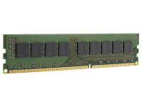 715284-001 HP Spare 16GB 2RX4 PC3L-12800R-11 Memory Kit Refurbished with 1 year warranty