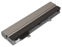 Dell Battery 6-Cell 11.1V 60Wh  P8F45 - eet01