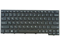 Lenovo Keyboard (NORWEGIAN)  FRU04X6319 - eet01