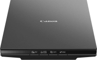 canon CanoScan LiDE 300 A4 Consumer Document Scanner 2995C010 - MW01