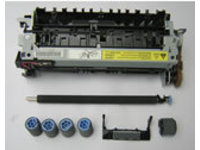HP Inc. Maintenance Kit LJ 4100 **Refurbished** C8058A-RFB - eet01