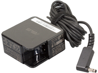 Asus AC-Adapter 45W 19V No Plug Included 0A001-00230300 - eet01